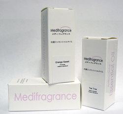 2009medifragrance