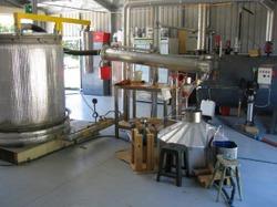 23_distilling_ii_1_1_1